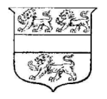 Codrington of Sodbury